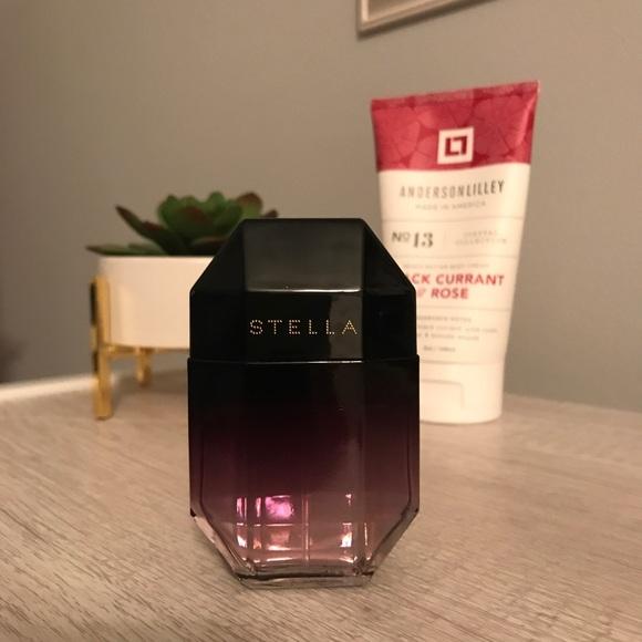 Stella Mccartney Other Stella Eau De Parfum 3ml Poshmark